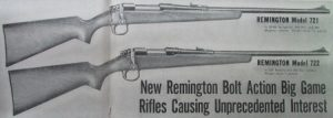 IMG 721 300x107 - REMINGTON RIFLES 721-722