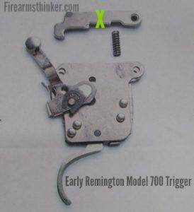 THINKER 700 Trig 274x300 - RIFLE TRIGGERS