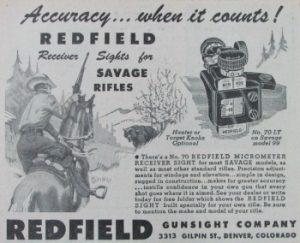 IMG RED1 300x243 - REDFIELD SCOPES
