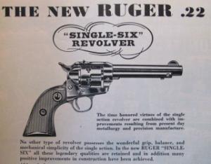 IMG 0015SA 300x234 - CLASSIC ARMS OF 1953